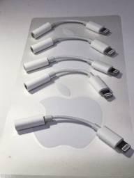 Adaptador Apple Original Lightning