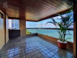 Apartamento Alto Padrão para Venda em Candeias Jaboatão dos Guararapes-PE