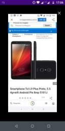 Vender com urgência smartphones tcl