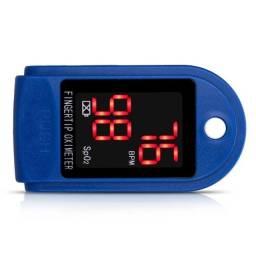 Oximetro Digital (entrega grátis)