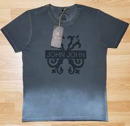 Camisetas originais de marca no atacado