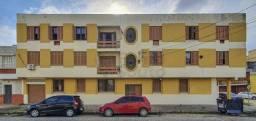 Apartamento para alugar com 2 dormitórios em Centro, Pelotas cod:27408
