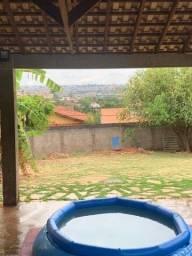 Terreno à venda,400.00m², BRASILIA - DF
