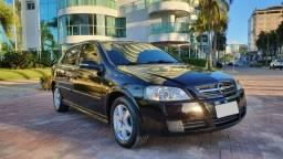 Astra Advantege 2.0 Turbo - com apenas 82mil km - impecável !