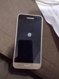 Vendo Samsung J3