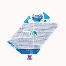 Fórmula para Nutrição Enteral. Fresubin HP Energy 1,5 kcal/ml. 1000ml.