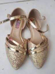 Sapato n31