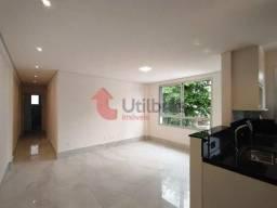 Apartamento à venda, 2 quartos, 1 suíte, 2 vagas, Serra - Belo Horizonte/MG