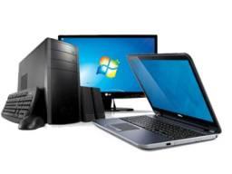 Formatação Windows Completa