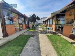 Título do anúncio: Loja/Quiosque para alugar por R$ 600/mês - Recanto de Itaipuaçu - Maricá/RJ