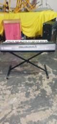Teclado Yamaha PSR670