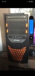 PC GAMER top , RODA TUDO GTA RP , CSGO A 150 FPS