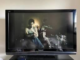 TV PANASONIC VIERA 42? VIERA LCD