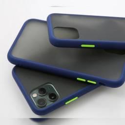 Capa - Samsung A51