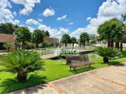 Título do anúncio: Casa à venda, 216 m² por R$ 1.300.000,00 - Gávea Sul - Uberlândia/MG