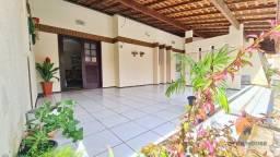 Casa Condomínio Nascente/ Suíte com Closet/ Terraço Coberto/ Dce Completo