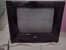 """Televisão 14"""""""