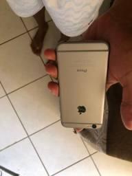 Iphone 6 / 64GB