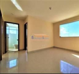 Título do anúncio: Apartamento à venda com 2 dormitórios em Candelária, Belo horizonte cod:47353