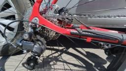 Bike Spped OGGi
