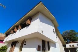 Casa/Terreno localizada em ótimo bairro de Santa Maria/RS.