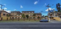 Apartamento para alugar com 2 dormitórios em Fragata, Pelotas cod:40048