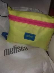 Mochila Melissa