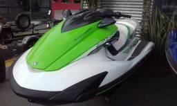 Jet Ski 0km Motor Johnson