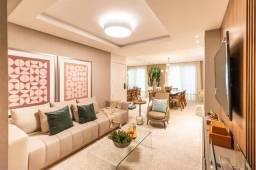 Apartamento 100% mobilado-Em ate 72X direto-balneário Camboriú 150 m da praia