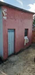 Aluga-se uma casa  no parque São Pedro