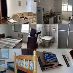 Alugo Apartamento em Ubatuba