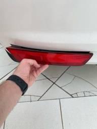 Lanterna Refletiva Volkswagen