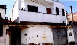 Apto 2/4, sala, varanda, 1º andar, bairro Parque Verde Itabuna BA