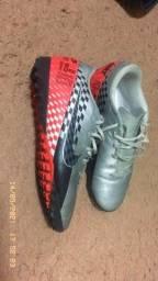 Tênis society Nike