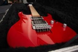 Guitarra Ibanez japonesa 1992 RG560