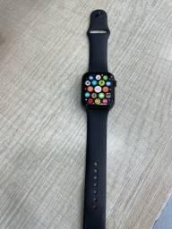 Apple Watch série 5 44mm garantia Apple