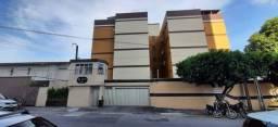 Apartamento com 3 dormitórios à venda, 117 m² por R$ 350.000,00 - Montese - Fortaleza/CE