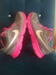 Tênis Nike Flex Experience RN2 - ORIGINAL - N°38 - NOVINHO!!!