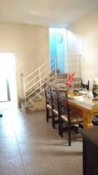 Casa à venda, 7 quartos, 2 vagas, Sagrada Família - Belo Horizonte/MG