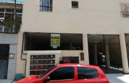 REF: 02529 - Apartamento para alugar no Benfica!
