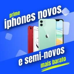 importação de iphone desbloqueado