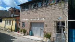 Casa á Venda - Amaro Branco - R$ 300.000,00