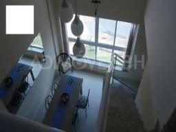 Apartamento à venda, 3 quartos, 3 vagas, Alphaville Lagoa dos Ingleses - NOVA LIMA/MG