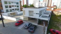 Vendo belíssima casa em Manaira