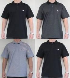 Camisa Gola Polo Nike Tam: M, G, GG, XG, XG2