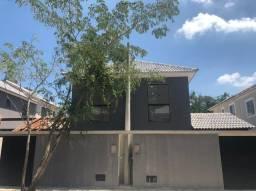 Ótimas casas duplex no Jardim Letícia.... Casas em fase final de obra...