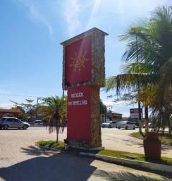 Título do anúncio: Casa de Praia - R$200/dia