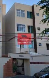 Apartamento com 2 quartos em 70 m2 à venda no bairro Santa Branca em BH