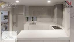 E- Cond. Le Reve - Casas com 3 Suites - Duplex - Ultima Unidade!