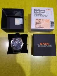 Relógio STHIL Original